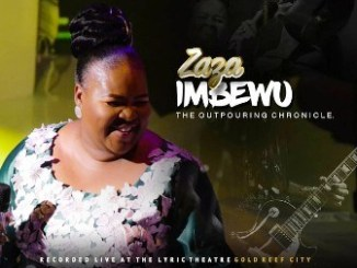 Zaza, Mokhethi, Imbewu, mp3, download, datafilehost, fakaza, DJ Mix