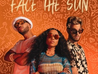 Kyle Deutsch, Face the Sun, YoungstaCPT, Moozlie, mp3, download, datafilehost, fakaza, DJ Mix