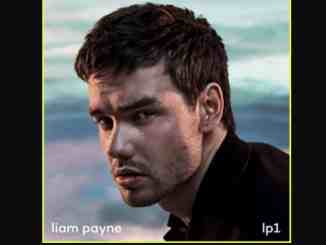 Liam Payne, All I Want, (For Christmas), Video, mp3, download, datafilehost, fakaza, DJ Mix