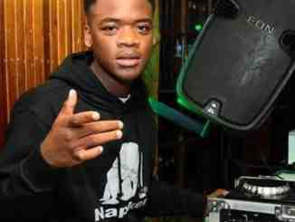 Ntokzin, Mdu a.k.a Trp, Bongza, Poor, mp3, download, datafilehost, fakaza, DJ Mix