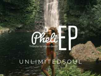 Unlimited, Soul, These, Tears, (Vocal Mix), mp3, download, datafilehost, fakaza, DJ Mix