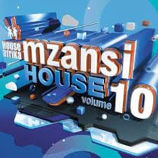 PHill SA, Move Me, (Version 2), mp3, download, datafilehost, fakaza, DJ Mix