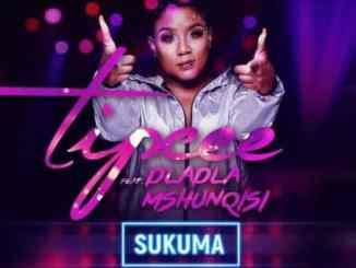 Tipcee, Sukuma, Dladla Mshunqisi, mp3, download, datafilehost, fakaza, DJ Mix
