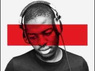 De Mthuda, Lockdown, (Main Mix), mp3, download, datafilehost, fakaza, DJ Mix