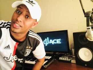 DJ Ace, Love, Peace, (Soulful AmaPiano Mix), mp3, download, datafilehost, fakaza, DJ Mix