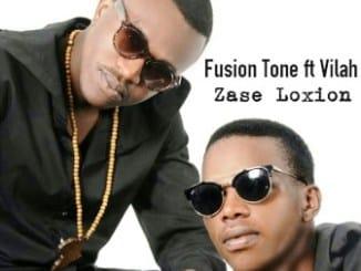 Fusion Tone, Vilah, Zase Loxion, mp3, download, datafilehost, fakaza, DJ Mix