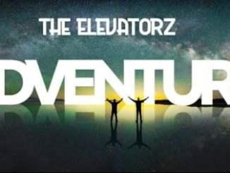 The Elevatorz, Adventure, mp3, download, datafilehost, fakaza, DJ Mix