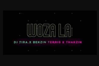 DJ Tira, Woza La, Bhekzin Terris, Thakzin, Video, mp3, download, datafilehost, fakaza, DJ Mix