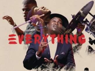 Black Motion, Afrotraction, Everything (Full Version), Mo-T, mp3, download, datafilehost, fakaza, DJ Mix