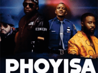 DJ Maphorisa, Kabza De Small, Phoyisa, (Questo & The Josh Afro Tech Mix), mp3, download, datafilehost, fakaza, DJ Mix