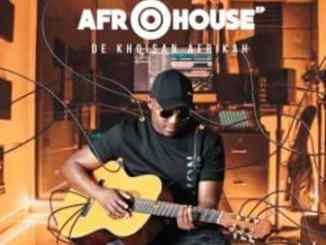 De Khoisan Afrikah, Afro House, download ,zip, zippyshare, fakaza, EP, datafilehost, album