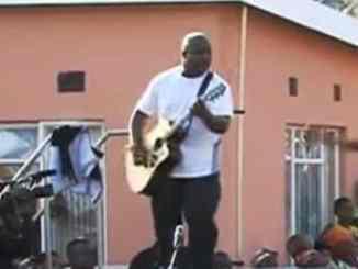 Thokozani Langa, Ngikhumbule Ekhaya, Video, mp3, download, datafilehost, fakaza, DJ Mix