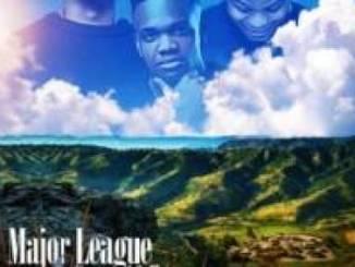 Major League, Senzo Afrika, Valley Of A 1000 Hills, download ,zip, zippyshare, fakaza, EP, datafilehost, album