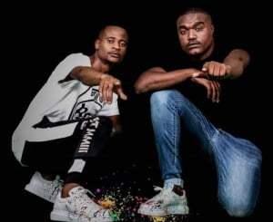 Afro Brotherz, 30K Appreciation Mix, mp3, download, datafilehost, toxicwap, fakaza