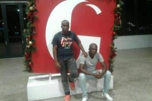 Lindani Ndu,Where Would I Be, Deejay Zebra SA, mp3, download, datafilehost, fakaza, DJ Mix