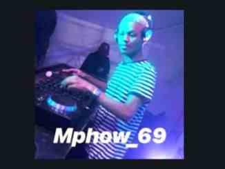 Jobe London, Mphow_69, Ntokzinm, Imali (Original Mix), mp3, download, datafilehost, fakaza, DJ Mix