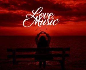 KnightSA89, Valentine's Day (Hard Times, Love & Music), mp3, download, datafilehost, fakaza, DJ Mix