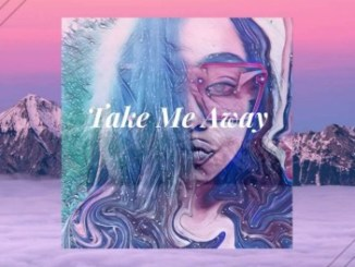 MLB, Take Me Away, Nozylee, mp3, download, datafilehost, fakaza, DJ Mix