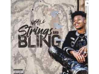 Nasty C, Strings, Bling, mp3, download, datafilehost, fakaza, DJ Mix