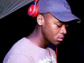 Ntokzin, Differences (Original Mix), mp3, download, datafilehost, fakaza, DJ Mix