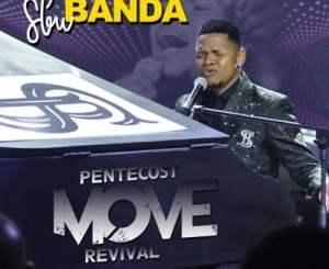 Sbu Banda, Pentacost Move Revival, download ,zip, zippyshare, fakaza, EP, datafilehost, album