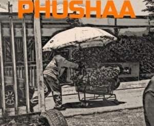 Bantu Elements, Pushaa, Mkeyz, mp3, download, datafilehost, fakaza, DJ Mix