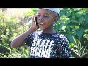 Amasama Amahle , Bakhulile Ngengoma Abafana, video, mp3, download, datafilehost, fakaza, DJ Mix