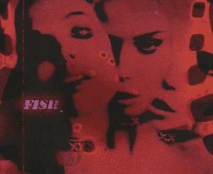 Eli Sostre, FISH, mp3, download, datafilehost, fakaza, DJ Mix