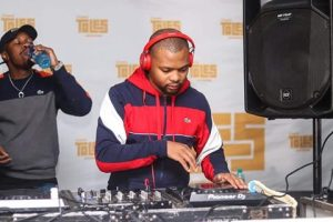JazziDisciples, Papers 707, Yanos Live Mix Episode 1, mp3, download, datafilehost, fakaza, DJ Mix