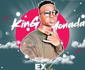 King Monada, Ex Ya Drama, Tshego, mp3, download, datafilehost, fakaza, DJ Mix