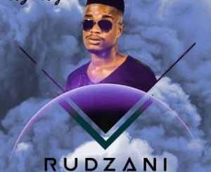 Razie Kay, Mbilu Yanga, mp3, download, datafilehost, fakaza, DJ Mix