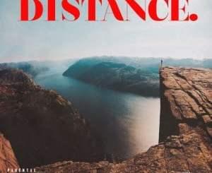 ShabZi Madallion, Distance 2, video, mp3, download, datafilehost, fakaza, DJ Mix