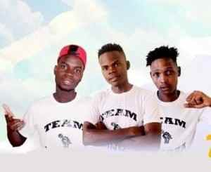 Team Donoza, Moshaulo, mp3, download, datafilehost, fakaza, DJ Mix