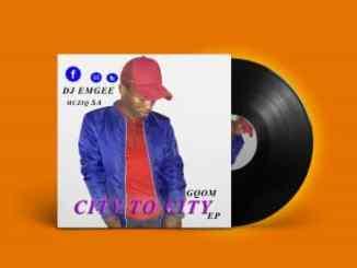 TNS, Umona, Mpumi (DJ Emgee muziQ SA Gqom remix), mp3, download, datafilehost, fakaza, DJ Mix
