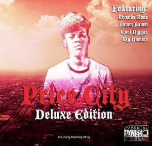 Nasty C, My Homies, mp3, download, datafilehost, fakaza, DJ Mix