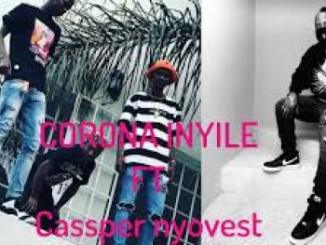 Semi Tee, Corona Inyile , Cassper Nyovest, Kammu Dee, mp3, download, datafilehost, fakaza, DJ Mix