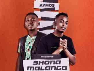 Aymos,Mas Musiq, Shonamalanga, download ,zip, zippyshare, fakaza, EP, datafilehost, album, House Music, Amapiano, Amapiano 2020, Amapiano Mix, Amapiano Music