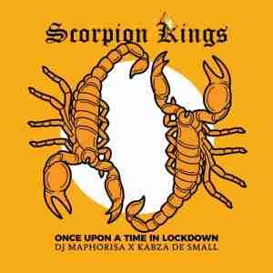Dj Maphorisa, Kabza De Small, The Scorpion Kings, download ,zip, zippyshare, fakaza, EP, datafilehost, album, House Music, Amapiano, Amapiano 2020, Amapiano Mix, Amapiano Music