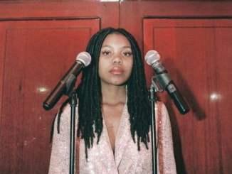 Elaine, You're The One (Queller Du Pour Amapiano Remix), mp3, download, datafilehost, toxicwap, fakaza
