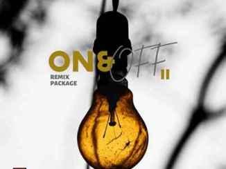 0Kota Embassy, Road to On&Of II (Remixes Package), download ,zip, zippyshare, fakaza, EP, datafilehost, album