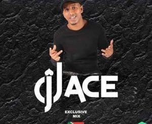 DJ Ace, Peace of Mind Vol 10 (Expensive Music Mix), mp3, download, datafilehost, toxicwap, fakaza