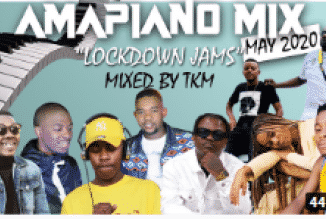 DJ TKM, Amapiano Mix 15 May 2020, Kabza De Small, Mas Musiq, Aymos, Vigro Deep, mp3, download, datafilehost, toxicwap, fakaza