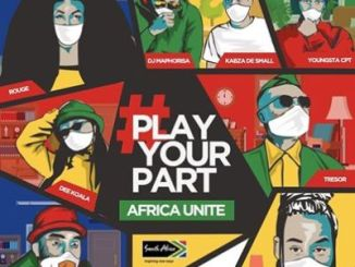 Dj Maphorisa, Kabza De Small, African Day Scorpion Kings Live, mp3, download, datafilehost, toxicwap, fakaza