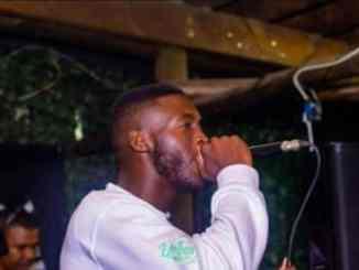 Daliwonga, My Boo, Kabza De Small, DJ Maphorisa, mp3, download, datafilehost, toxicwap, fakaza