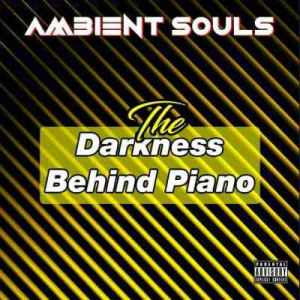 Ambient Souls & Marvin X – Hot Rock (Main Mix)