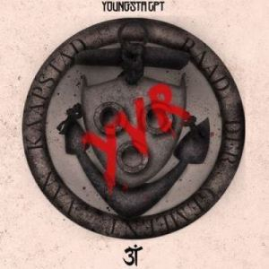 Youngstacpt – YVR