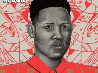 Samthing Soweto, Danko!, download ,zip, zippyshare, fakaza, EP, datafilehost, album, House Music, Amapiano, Amapiano 2020, Amapiano Mix, Amapiano Music