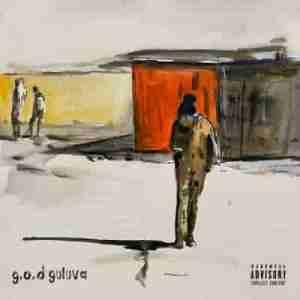 Kwesta, g.o.d Guluva, download ,zip, zippyshare, fakaza, EP, datafilehost, album