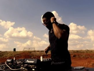 Prince Kaybee, This House Is Not For Sale Episode 3 Mix, mp3, download, datafilehost, toxicwap, fakaza