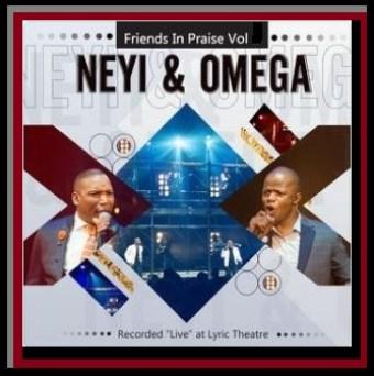 Neyi and Omega
